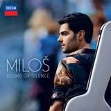 Milos Karadaglic / Sound Of Silence (2LP)