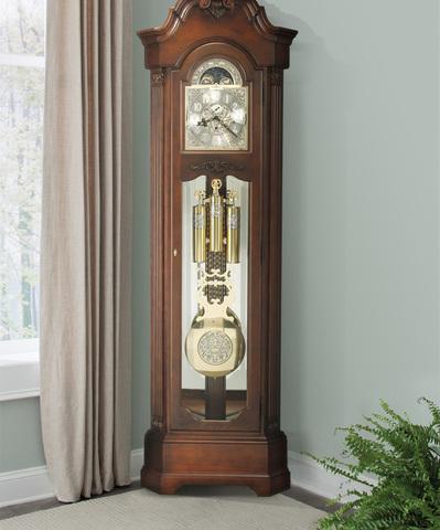 Часы напольные Howard Miller 611-252 Celine