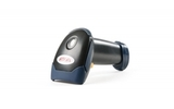 Сканер штрих-кода АТОЛ SB 1101 Plus USB