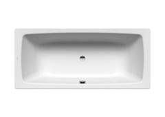 Ванна Kaldewei Cayono Duo 725 180х80 easy-clean