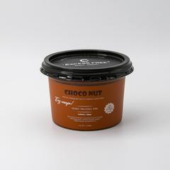 """Безуглеводная паста """"Орехи-Шоколад"""" 250 г"""