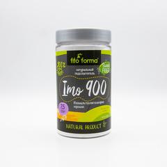 """Натуральный подсластитель """"IMO 900"""" порошок Fito Forma 500г"""