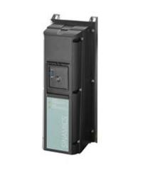 Siemens Sinamics G120P-3/35B