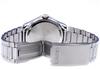 Купить Наручные часы Casio MTP-1183A-7BDF по доступной цене