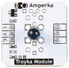 ИК-передатчик (Troyka-модуль)