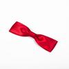 Бант декоративный Red 2