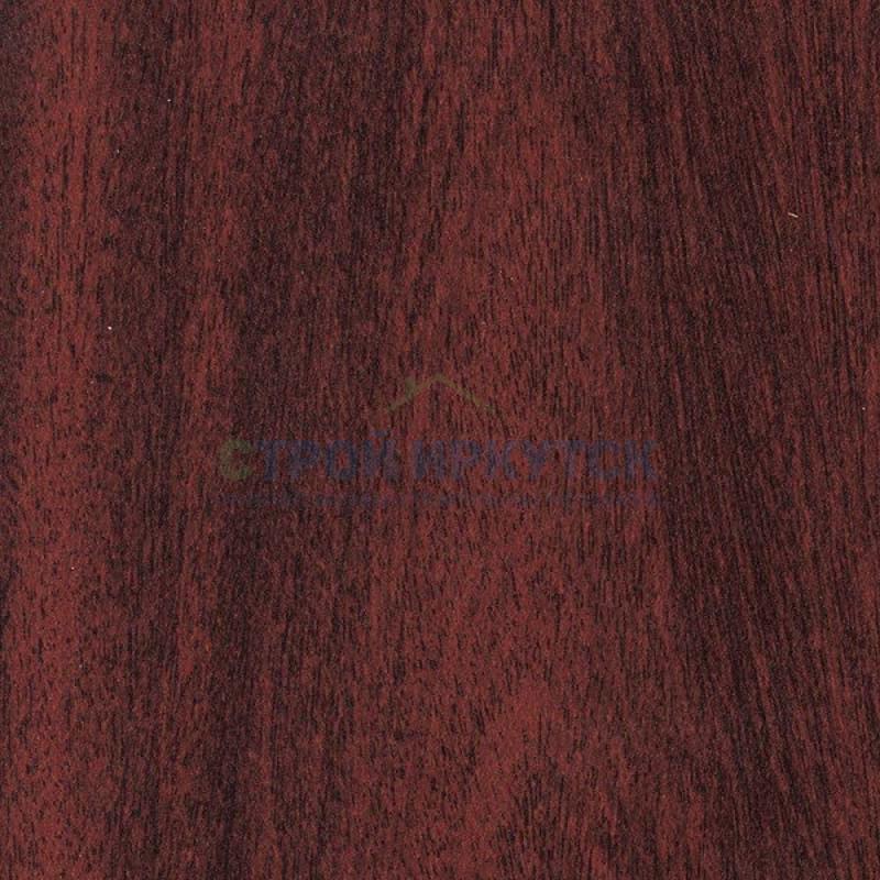 Стеновая панель МДФ Союз Классик Махагон 2600х238 мм 37c8b3ae79b6fadaf6339220c126c416