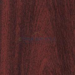 Стеновая панель МДФ Союз Классик Махагон 2600х238 мм