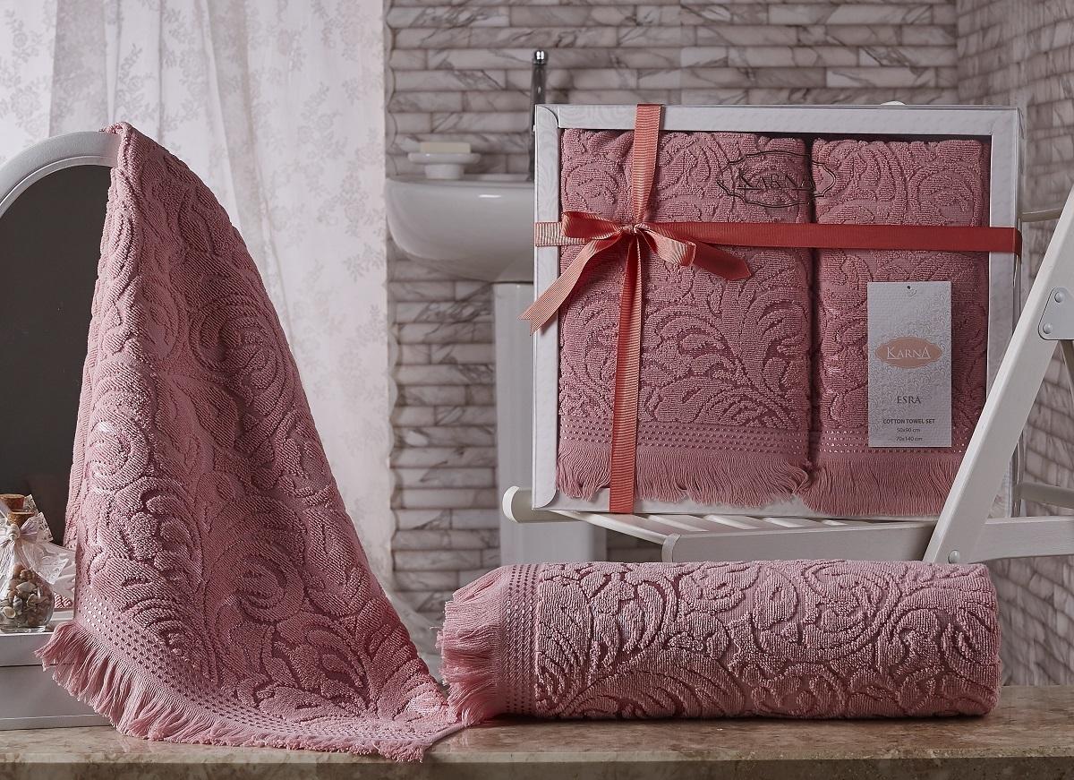 ESRA (розовый)