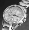 Купить Наручные часы Fossil ES2681 по доступной цене