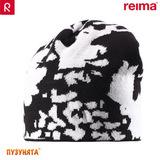 Шапка зимняя Reima Deer 538022-9990