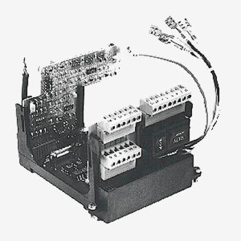 датчик установки Siemens AGA25.2
