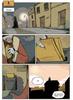Комикс-квест: Шерлок Холмс. Четыре дела (8+, укр)