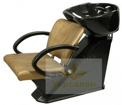 Кресло-мойка ZD-2200