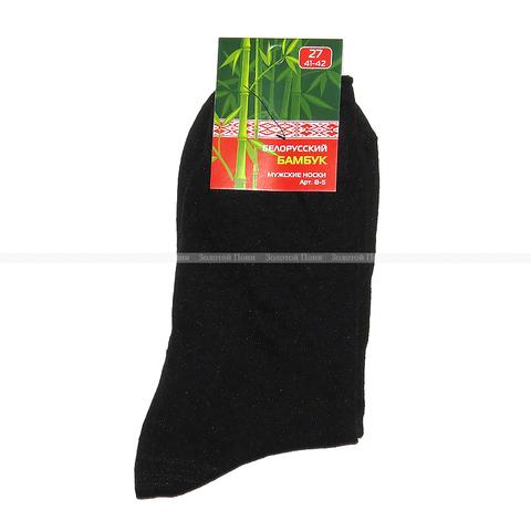 Носки бамбук FV20-NВ5