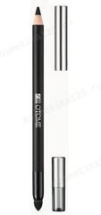 Карандаш-подводка для глаз с аппликатором тон 501 (Черный) (Otome | Otome Make Up | Grayon Eyeliner), 1,8 мл