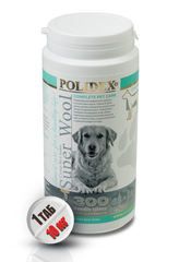 POLIDEX® Super Wool plus «Супер шерсть плюс»