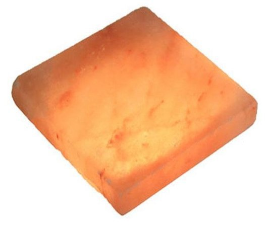 Плитка Гималайской соли шлифованная SF3, фото 1