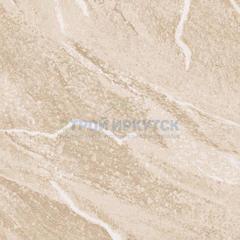 Стеновая панель МДФ Союз Классик Мрамор Марианна 2600х238 мм