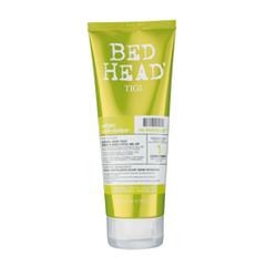 TIGI Bed Head Urban Anti+dotes Re-Energize - Кондиционер для нормальных волос уровень 1