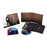 Michael Jackson / Off The Wall (CD+Blu-ray)