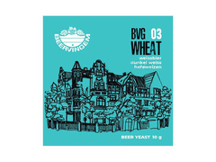 Дрожжи Beervingem Wheat BVG-03 10г