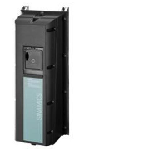 Siemens Sinamics G120P-4/35B