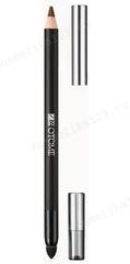 Карандаш-подводка для глаз с аппликатором тон 502 (Коричневый) (Otome | Otome Make Up | Grayon Eyeliner), 1,8 мл