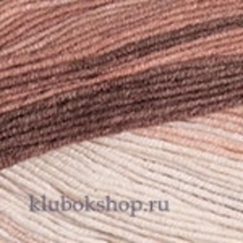 Пряжа Jeans Crazy (YarnArt) 8201 - купить в интернет-магазине недорого klubokshop.ru