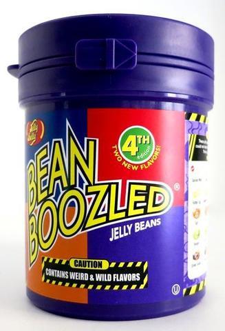 Jelly Belly Mystery Dispenser