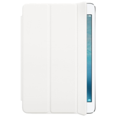 Чехлы для Apple iPad Mini 4 | 5 (2019)