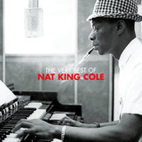 Nat King Cole ‎/ The Very Best Of Nat King Cole (2LP)