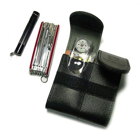 Набор для выживания Victorinox Survival Kit