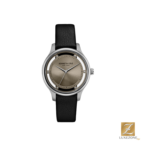 Kenneth Cole 10030796
