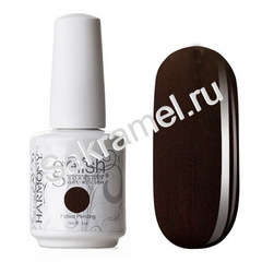 Harmony Gelish 580 - Want to cuddle? 15 ml