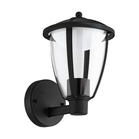 Уличный светильник Eglo COMUNERO 96294