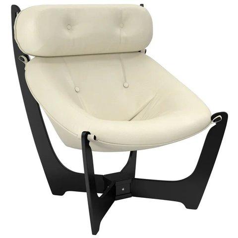Кресло для отдыха Комфорт Модель 11 венге/Dundi 112, 013.011