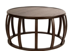 стол SM80