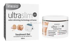 Профессиональный аппарат для похудения Ultra Slim Pro (USL-1000-EU)