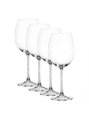 Набор фужеров для красного вина 4шт 763мл Nachtmann Vivendy
