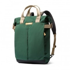 Рюкзак Bellroy Slim Backpack 16L
