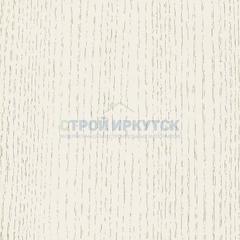 Стеновая панель МДФ Союз Классик Ясень Аляска 2600х238 мм