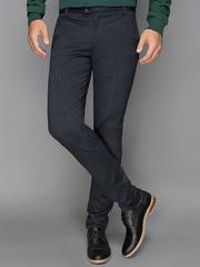 BPT001336 брюки детские, серые