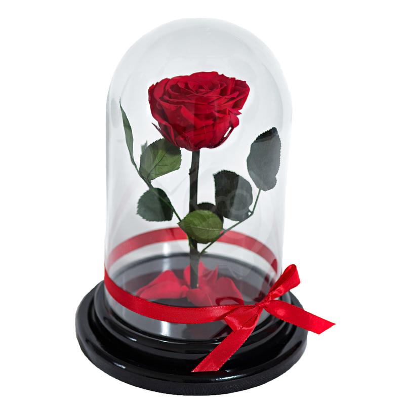 Каталог Роза в колбе в подарочной упаковке vechnaya-roza-v-kolbe.png
