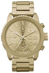 Наручные часы Diesel DZ5302