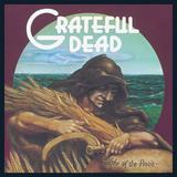 Grateful Dead / Wake Of The Flood (LP)