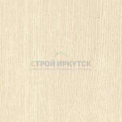 Стеновая панель МДФ Союз Классик Ясень льняной 2600х238 мм