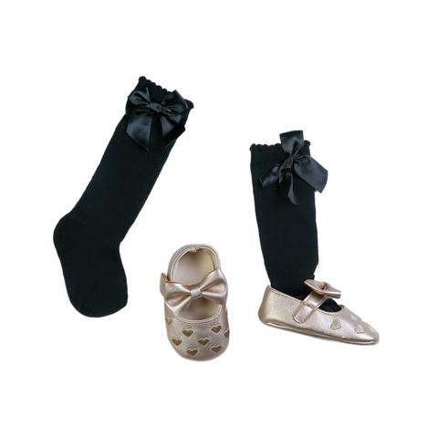 Первые туфельки пинетки