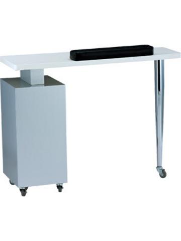 Стол для маникюра P06