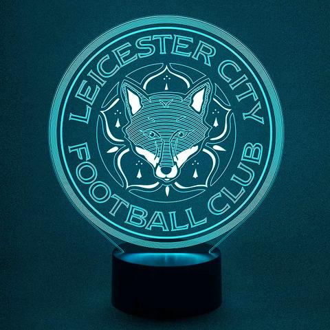 Leicester city - ФК Лестер Сити